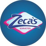 Zeca's Sorvetes abre vagas de emprego, candidate-se!