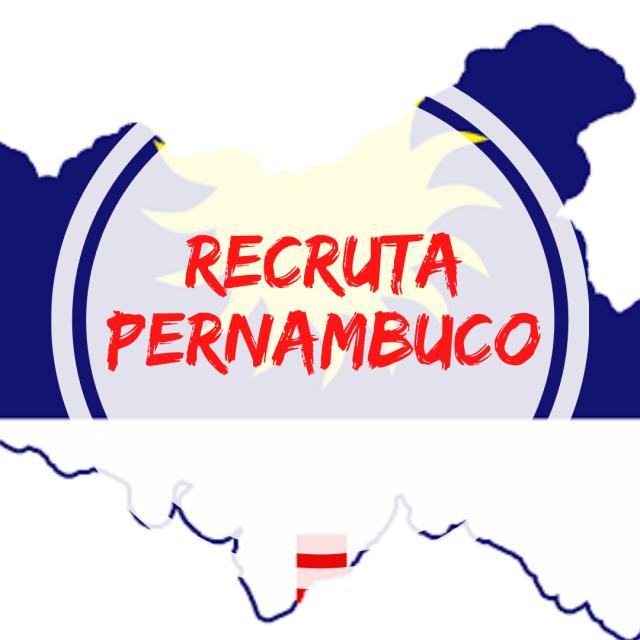 Vaga para Promotor de Vendas em Recife