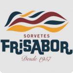 FriSabor anuncia vagas em Recife