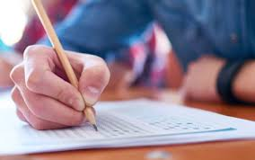 Inscrições para o Fies começaram terça-feira (28); saiba quais são os requisitos