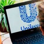 Unilever lança programa de estágio online; inscrições até 31 de julho