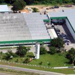 Fibrasa anuncia nova vaga de emprego em Pernambuco