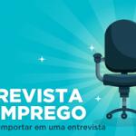 entrevista-de-emprego-como-se-comportar-em-uma-entrevista-miniatura