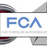 Fiat Chrysler Automobiles Contrata Assistente Administrativo