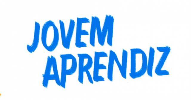 Oportunidade para Jovem Aprendiz (Administrativo)