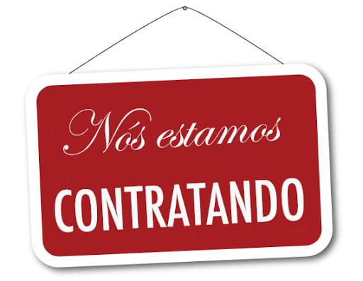 Consult Center abre vaga, Confira!