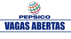 PepsiCo abre vaga em Recife; confira!