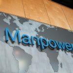 Manpower abre vagas sem exigir experiência