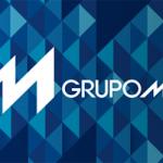 Grupo Moura abre vaga de emprego em Pernambuco